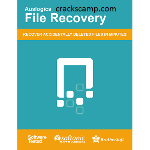 Auslogics File Recovery 10.0.0.4 Crack + License Key (Patch) 2021 Download