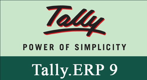 Tally ERP 9 Crack Release 6.5.3 Key Windows 10, 7, 8/8.1 (64/32 bit)