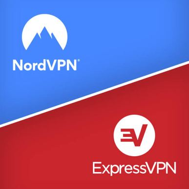 Express VPN 7.5.5 Crack + Activation Code Download 2020