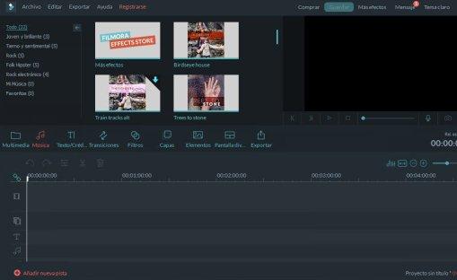 Wondershare Filmora 9.2.7.11 Crack + Key Download 2020