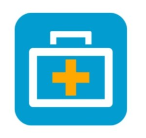 EaseUS Data Recovery Crack + License Code Latest