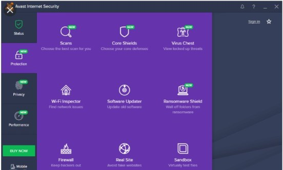 Avast Internet Security License File 2020 Crack + Key Download