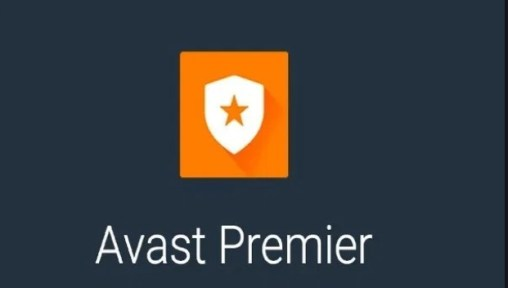 Avast Premier License Key + Activation Code Till 2050