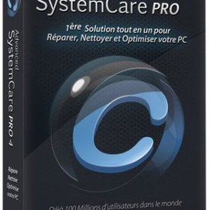 Advanced SystemCare Pro 11.0.3.186 Crack + License Key Free Download