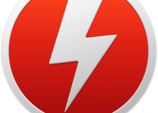 DAEMON Tools Pro 8.2.0 Crack + Serial Keygen [Activated] Free Download