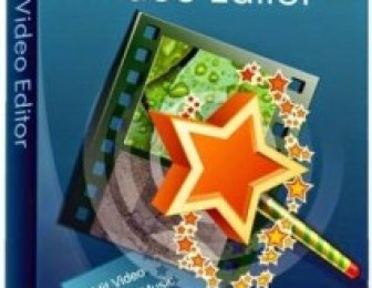 activation product key for movavi video editor 14.0