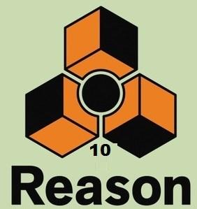 Reason 10.0.2 Crack