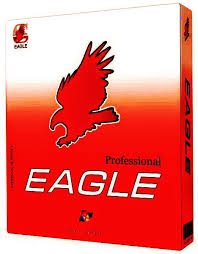 CadSoft EAGLE 8.4.1 Crack Plus Serial Key Free Download