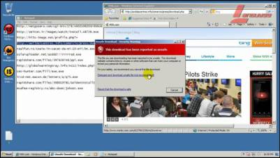 NETGATE Internet Security 19.0.890 + Crack With Serial Key [Latest] Free Download