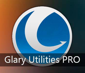 Glary Utilities Pro 5.90 Crack