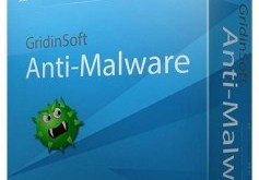 Gridinsoft Anti-Malware 3.1.25 Crack Plus Activation Code Free Download [Latest]