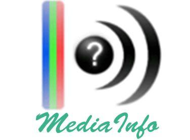 MediaInfo 17.12 Portable Full Free Download