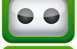 Roboform 8.4.5.5 Crack