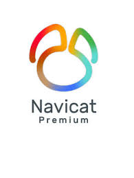 Navicat Premium 12.0.18 Crack