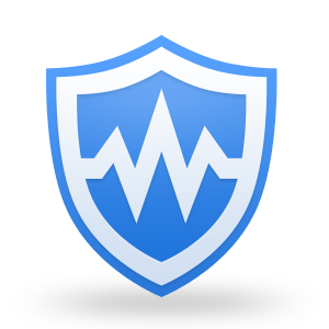 Wise Care 365 PRO 4.77.460 Crack