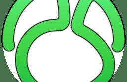 Navicat for MySQL 12.0.22 (64-bit)