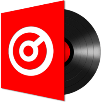 Virtual DJ 8.2 Build 4064 Crack