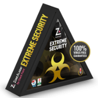 ZoneAlarm Extreme Security 2018 15.1.501.17249 Crack