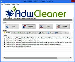Malwarebytes AdwCleaner 7.0.7.0 Full Free Download [Latest]