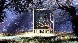 Lumion 8 Crack + Keygen Full Setup [Activated] Free Download