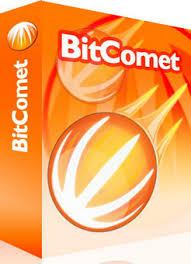 BitComet 1.47 Crack Plus Activation Key Free Download