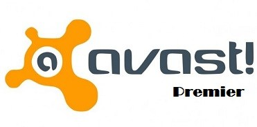 Avast Premier 18.1.3800.0 Crack With Activation Code Full Free Download