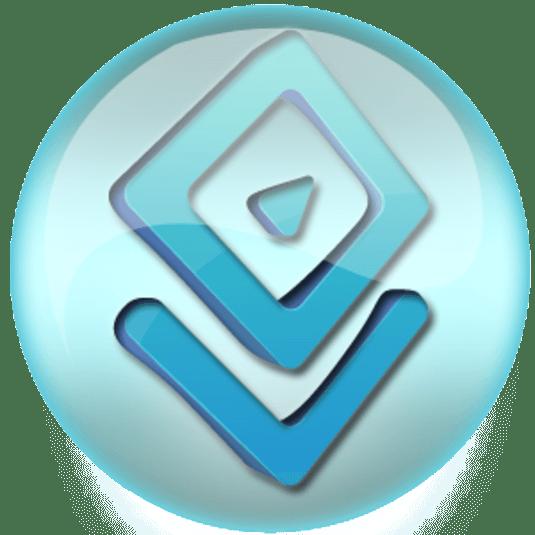 Freemake Video Downloader 3.8.1.2 Crack