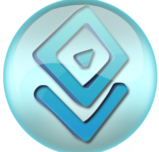 Freemake Video Downloader 3.8.1.2 Crack
