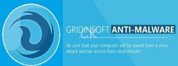 GridinSoft Anti-Malware 3.1.32 Crack