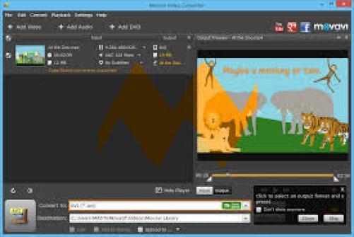 Davinci Resolve Studio 14.3 Crack