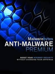 Malwarebytes Premium 3.4.4.2398 Crack With Activation Key Free Download