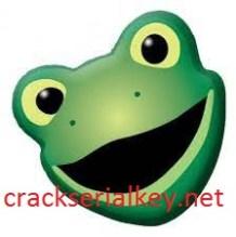 jAlbum 23.2 Crack