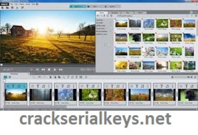 MAGIX Photostory Crack 2021 With Activation Key Free Download