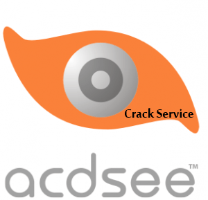 ACDSee 2020 Crack Plus Torrent Full Version {New Release}