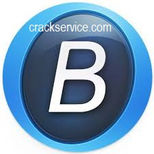 MacBooster 8.0.1 Crack With License Key 2020 [Latest]