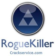 RogueKiller 14.0.16.0 Crack + Serial Keys 2020 Download (New)