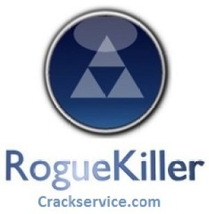 RogueKiller 14.0.16.0 Crack + Serial Keys 2020 Download (New)
