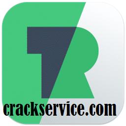 Loaris Trojan Remover 3.1.18 Crack With License Key 2020