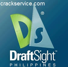 DraftSight 2020 Crack + Full Torrent For {Mac+Win}