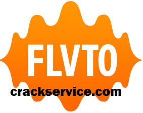 Flvto Youtube Downloader 1.4.1.0 Crack + License Key 2020 [Latest]