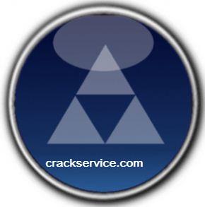 RogueKiller 14.4.0.0 Crack With Serial Key 2020 [Premium]