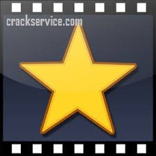 VideoPad Video Editor 8.32 Crack Full Torrent Download {2020}