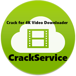 4k Video Downloader 4 13 1 3840 Crack Full License Key