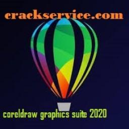 CorelDraw Graphics Suite 22.0.0.412 Crack + Key {X9} Torrent