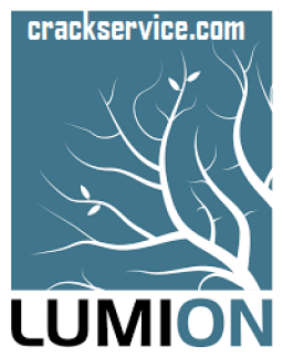 Lumion 10.3.2 Crack Full Torrent Download {Mac+Win}