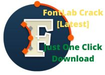 FontLab Crack Version With Patch
