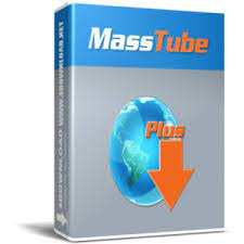 MassTube Plus 14.0.5.404 With Serial Key Download