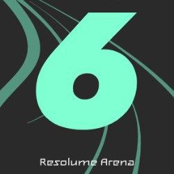 Resolume Arena 7.2.1 Crack With Serial Key Download