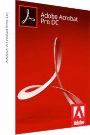 Adobe Acrobat Pro DC 2021.005.20048 With Activation Key Download