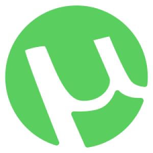 uTorrent Pro Registration Key + Patch {Updated} Free Download